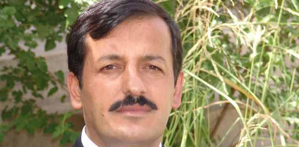 ههلومهرجی سیاسی كوردستانو ئهركی قورسی چالاكوانانی مهدهنیو سیاسی/ رهزاكهعبی