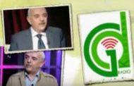 وتووێژی رادیۆی دەنگی گەلی کوردستان لەگەڵ هاوڕێ عومەر ئێلخانیزادە سەبارەت بە هەڵبژاردنەکانی ئێران