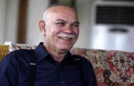 هاوڕێ عومەر ئێلخانیزادە: مەرگی کاک نەوشیروان خەسارێکی گەورەیە بۆ بزاوتی رزگاریخوازی کوردستان