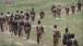 تقریر قنات سكای نیوز العربي علی اعدادات قوات بیشمركه كوملة